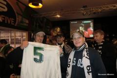 2011-02-Wolfsburg-1129