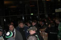 2011-02-Wolfsburg-1133