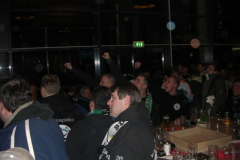 2011-02-Wolfsburg-1134