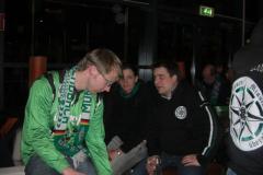 2011-02-Wolfsburg-1135