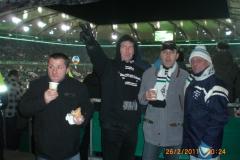 2011-02-Wolfsburg-1137