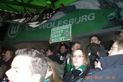 2011-02-Wolfsburg-1138