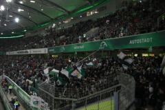 2011-02-Wolfsburg-1139