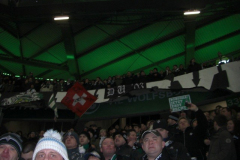 2011-02-Wolfsburg-1140