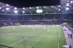 2011-02-Wolfsburg-1141