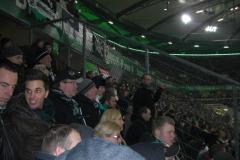 2011-02-Wolfsburg-1142