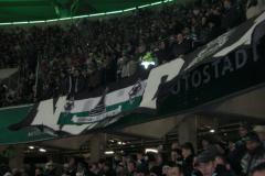 2011-02-Wolfsburg-1143