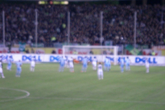 2011-02-Wolfsburg-1145