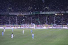 2011-02-Wolfsburg-1146