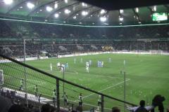 2011-02-Wolfsburg-1148