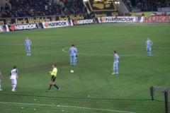 2011-02-Wolfsburg-1149