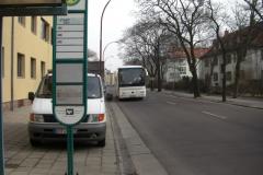 2011-03-12_Bremen-1111