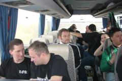 2011-03-12_Bremen-1115
