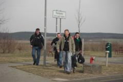 2011-03-12_Bremen-1121