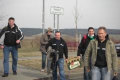 2011-03-12_Bremen-1122