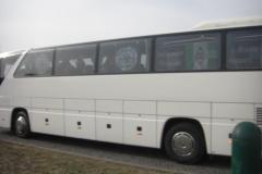 2011-03-12_Bremen-1125