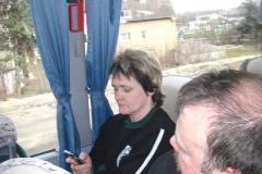 2011-03-12_Bremen-1130