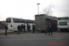 2011-03-12_Bremen-1137