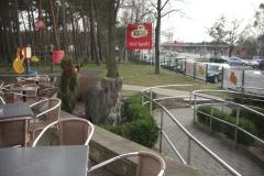 2011-03-12_Bremen-1139