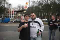 2011-03-12_Bremen-1141