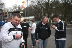 2011-03-12_Bremen-1143