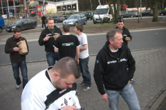 2011-03-12_Bremen-1144