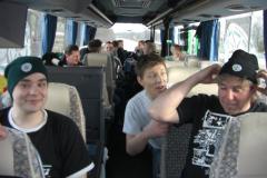 2011-03-12_Bremen-1149