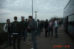 2011-04_Muenchen-1117