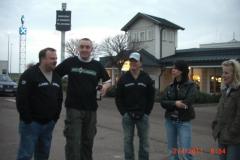 2011-04_Muenchen-1120