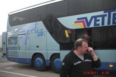 2011-04_Muenchen-1142