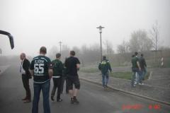 2011-04_Muenchen-1143