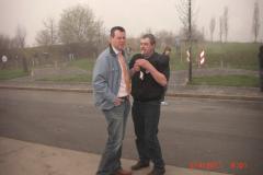2011-04_Muenchen-1146