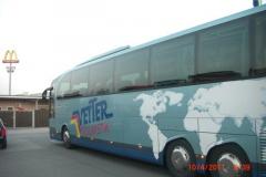 2011-04-Heimspiel_FCKn-1112