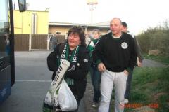 2011-04-Heimspiel_FCKn-1115