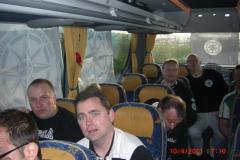 2011-04-Heimspiel_FCKn-1117