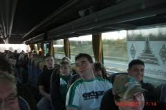 2011-04-Heimspiel_FCKn-1118