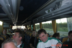 2011-04-Heimspiel_FCKn-1119
