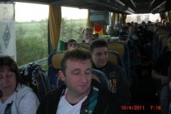 2011-04-Heimspiel_FCKn-1122