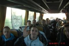 2011-04-Heimspiel_FCKn-1123