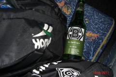 2011-04-Heimspiel_FCKn-1126