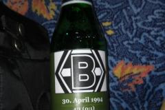 2011-04-Heimspiel_FCKn-1127