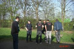 2011-04-Heimspiel_FCKn-1128