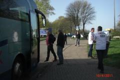2011-04-Heimspiel_FCKn-1129