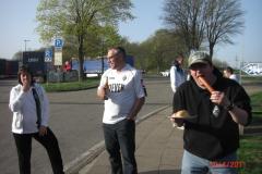 2011-04-Heimspiel_FCKn-1130