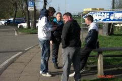 2011-04-Heimspiel_FCKn-1131