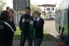 2011-04-Heimspiel_FCKn-1133