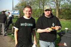 2011-04-Heimspiel_FCKn-1134