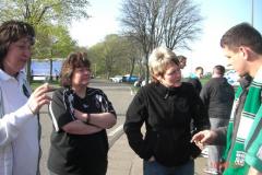2011-04-Heimspiel_FCKn-1135