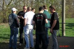 2011-04-Heimspiel_FCKn-1136