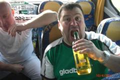 2011-04-Heimspiel_FCKn-1139